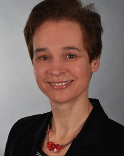 Prof. Dr. Christina Eberl-Borges