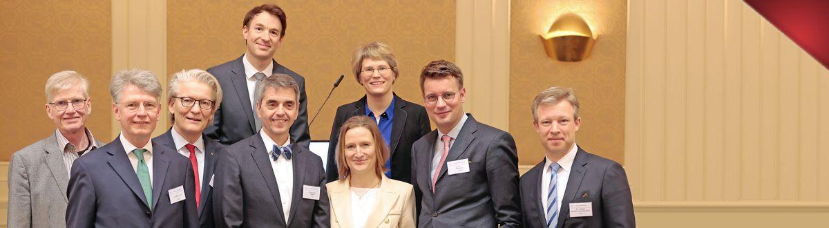 congratulate, this partnervermittlung für rumänische frauen all clear